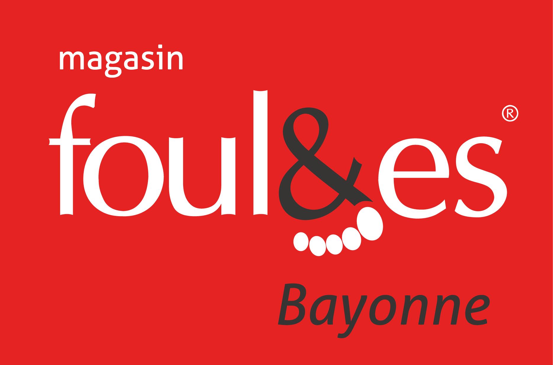 Foulées Bayonne